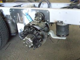 Air Suspensions & Third Axles_1